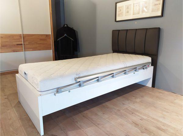 Katlanan yatak korkuluk modelleri