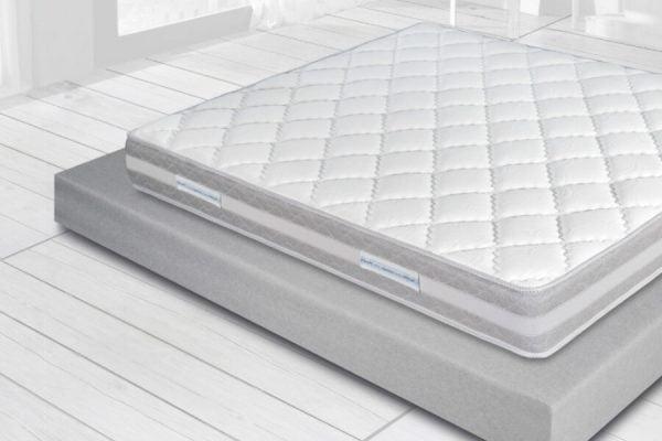 Perdormire Adam yaysız yatak