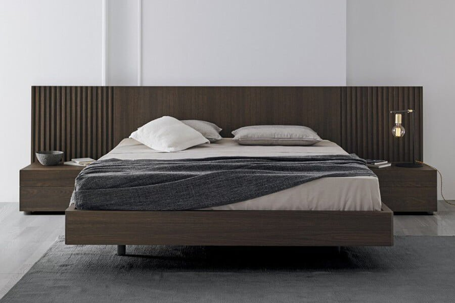 lisio ceviz yatak modelleri