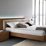 Sima 2018 yatak modelleri karyola