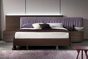 Sima ceviz yatak modelleri