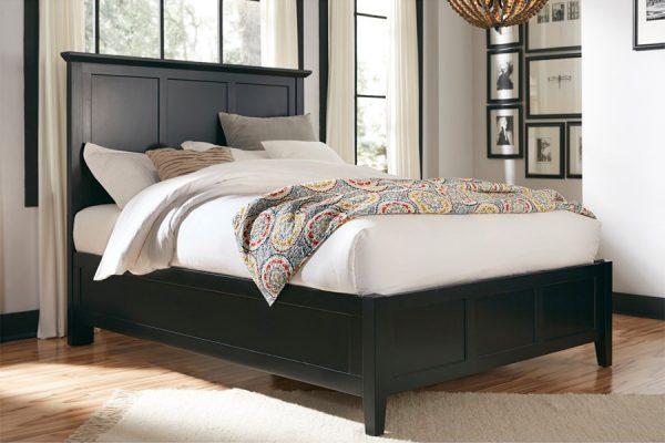 Lamy siyah yatak modelleri
