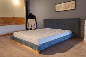 Lovy alçak yatak modelleri 2020