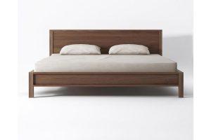 Ayaklı yatak modelleri revo