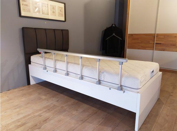Korkuluklu yatak modelleri