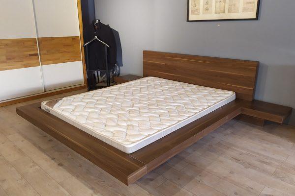 Lugo yere yakın alçak yatak 2020 modelleri