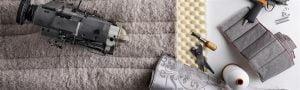 Özel yatak üretimi