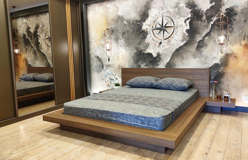 Lugo japon alçak yatak modelleri 2021