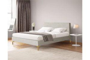 Briz dün yatak modelleri 2021